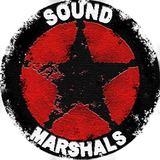 Sound Marshals - Swiftly Moving On