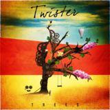 Twister - Trees