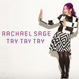 Rachael Sage - Try Try Try
