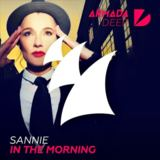 Sannie - In The Morning