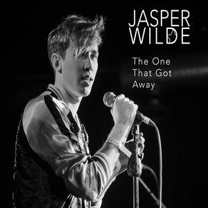 Jasper Wilde