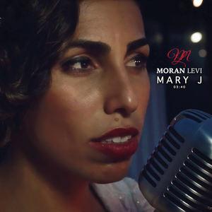 Moran Levi - Mary J