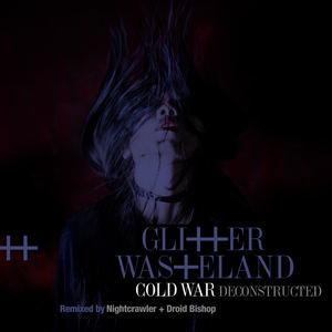 GLITTER WASTELAND