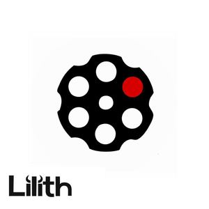 Lilith  - Russian Roulette