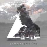 Sam Way - Last Page