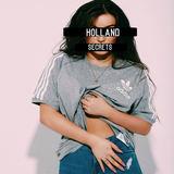 Holland - Secrets
