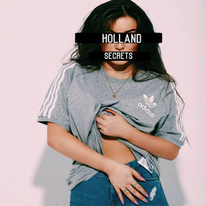 Holland - Secrets