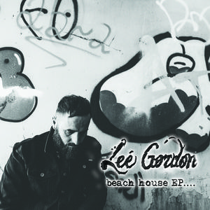 Lee Gordon - Otherside