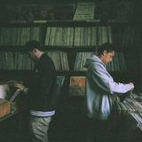 Loyle Carner - NO CD (feat. Rebel Kleff)