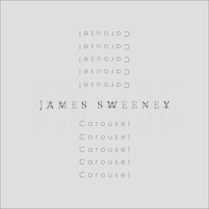 James Sweeney
