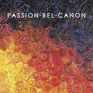 Passion Bel Canon - Stranger