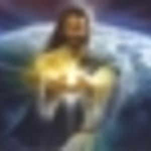 G.J.Lovie - He is Born (A Shepherd's Witness)