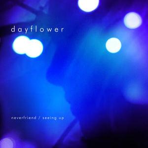 Dayflower - Seeing Up