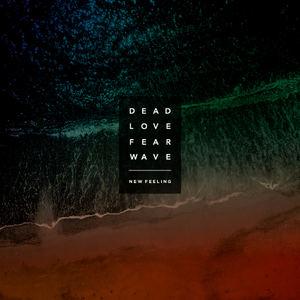 DeadLoveFearWave