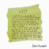 Sorcha Richardson - Lost