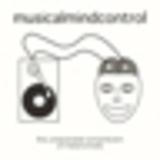 Musical Mind Control - Zero-G