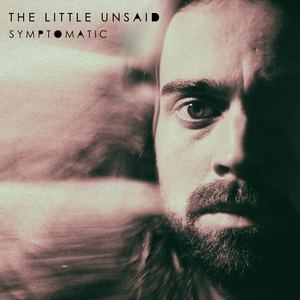 The Little Unsaid