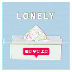 The Dream Life - Lonely