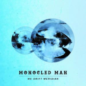 Monocled Man