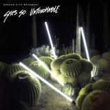 Garden City Movement - She's So Untouchable
