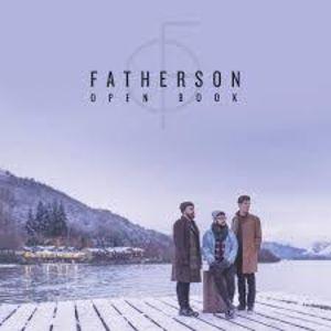 Fatherson - Wondrous Heart