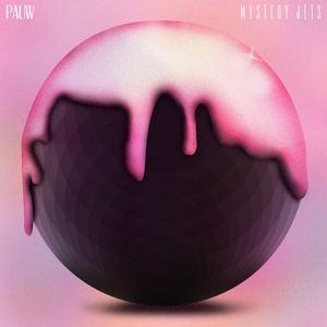 PAUW - Bubblegum