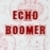 Echo Boomer - Where Are You Now