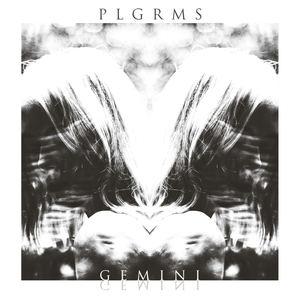PLGRMS - Gemini