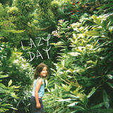Lazy Day - Disappear