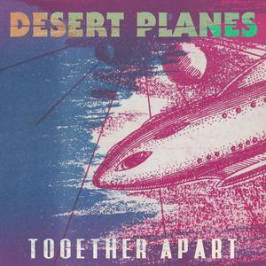 Desert Planes