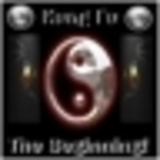 Kung Fu - Kung Fu ft.Pageman, Saint- Let Go