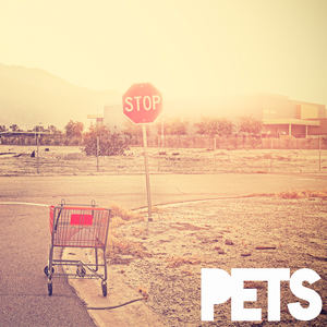 PETS - IF IT'S FOR SALE