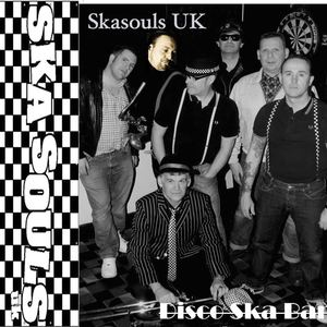 Skasouls UK
