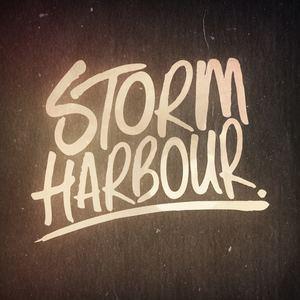Storm Harbour