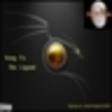 Kung Fu - Kung Fu ft. Pageman- Clone