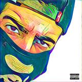 Kyo Waves - 88 (feat. $AFEKEY!)
