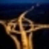 Osmosis - Spaghetti Junction