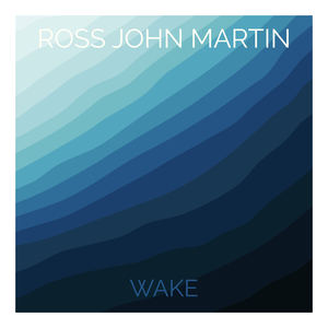 Ross John Martin - For A Reason
