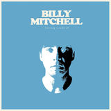 Billy Mitchell - Losing Control