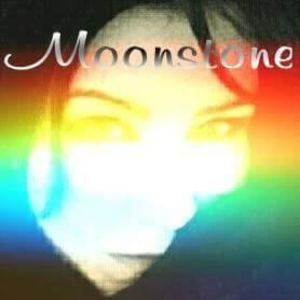 Moonstone Moods - Morocco