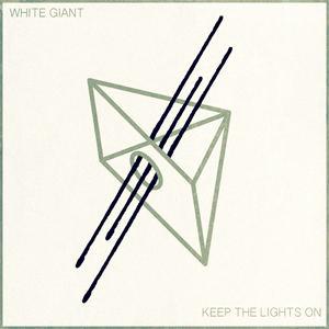 White Giant