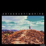 Hesanobody  - zeroseventwonine