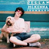 Declan McKenna - Isombard (Radio Edit)