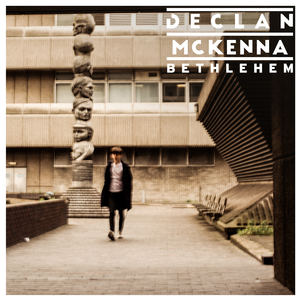 Declan McKenna - Bethlehem