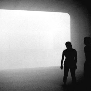 Tony Njoku - In The Loop