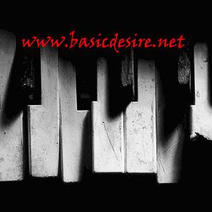 basic desire - Basic Desire - Hold me