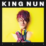 King Nun - Tulip