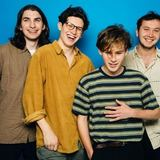 Amazing Afternoons  - The Magic Gang on Amazing Afternoons 12/10/16
