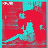 Krause - Weak