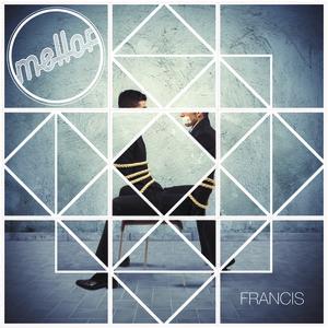 Mellor - Francis